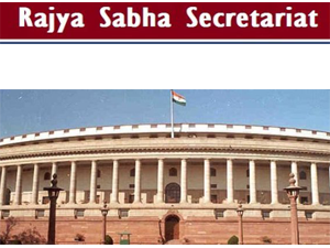 rajya-sabha-gandhi-appointed-as-additional-secretary
