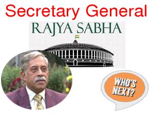 secretary-general-rajya-sabha-extension-to-verma-or-elevation-to-ramacharyulu-