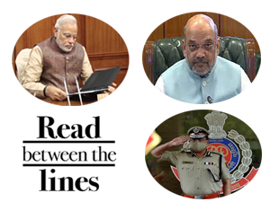 reading-between-the-lines-rakesh-asthana-as-delhi-police-commissioner