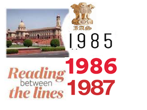 reading-between-lines-secretary-level-reshuffle-and-namo-administration-s-quick-take-on-1987-batch-of-ias