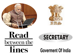 secretary-level-reshuffle-effected-at-centre-course-correction-vs-realignment-