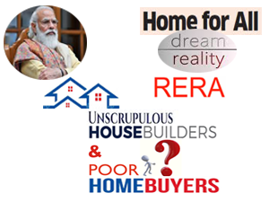 exploiting-rera-to-break-pm-s-contract-with-home-buyers-