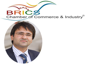 brics-cci-irs-officer-seth-appointed-adviser-to-the-steering-committee