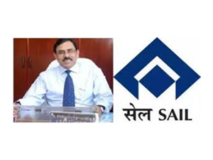 chairman-sail-reaffirms-commitment-to-atmanirbhar-bharat