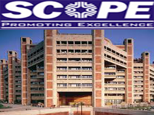 scope-welcomes-atmanirbhar-bharat-3-0-govt-to-retrace-economic-growth