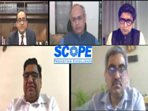 scope-7th-webinar-series-on-arbitration-and-future-of-virtual-hearings