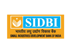 mandal-for-dmd-post-in-sidbi-gowan-on-reserve-list