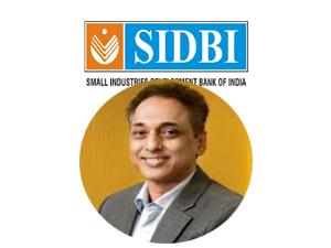 ramann-appointed-as-sidbi-s-cmd