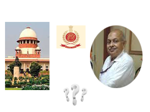 ed-mishra-s-fate-soon-to-be-decided-at-sc
