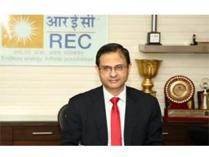 rec-sanjay-malhotra-assumes-charge-as-cmd
