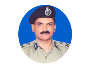 bsf-ojha-appointed-as-adg