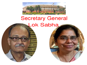 lok-sabha-uk-singh-appointed-as-secretary-general-mrs-srivastava-as-honorary-officer