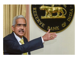 cabinet-okays-bringing-cooperative-banks-under-rbi-supervision