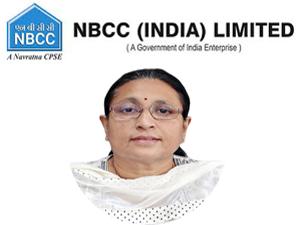nbcc-shalini-darbari-took-over-as-cvo