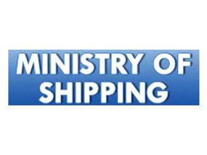 ministry-of-shipping-randhawa-appointed-as-director-