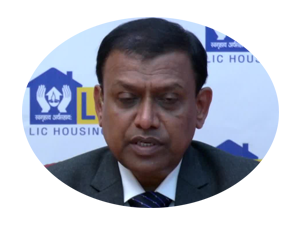 lic-mohanty-appointed-as-managing-director