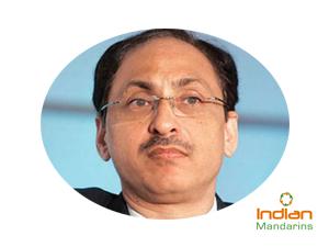 maharashtra-sitaram-kunte-replaces-sanjay-kumar-as-new-chief-secretary
