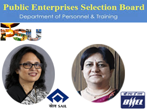a-talking-point-in-cpses-two-women-for-board-level-positions-in-quick-succession