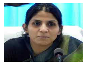sonika-gets-additional-charge-of-md-nhm