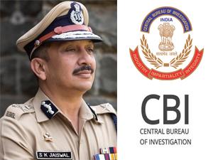 cbi-books-a-private-company-for-over-1-000-crore-defalcation