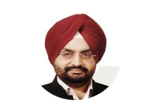 nhai-chairman-s-tenure-at-centre-extended