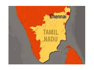 tn-appoints-radhakrishnan-as-new-health-secretary-replacing-beela-rajesh-two-more-officers-may-be-transferred-