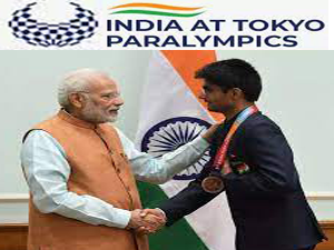 ias-officer-suhas-wins-silver-medal-at-tokyo-paralympics