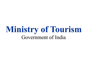 tourism-r-k-sahu-appointed-as-ds-director