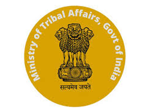emrs-sonalkar-appointed-as-joint-commissioner