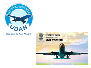 civil-aviation-chakraborty-appointed-as-director