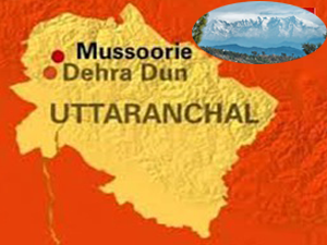 uttarakhand-24-ias-officers-reshuffled-bagauli-becomes-secretary-to-cm