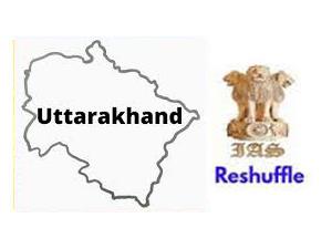 uttarakhand-24-ias-officers-reshuffled