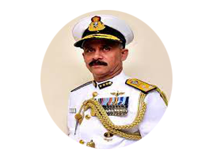 indian-coast-guard-pathania-moves-to-headquarters-as-adg