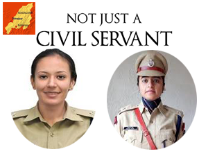 young-women-ips-officers-show-how-to-bring-harmony-to-nagaland