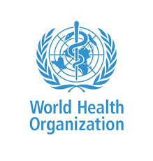 who-dr-harsh-vardhan-set-to-take-charge-as-chairman-of-executive-board