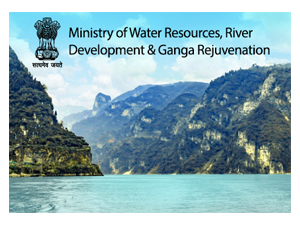 water-resources-a-k-sinha-appointed-as-deputy-secretary