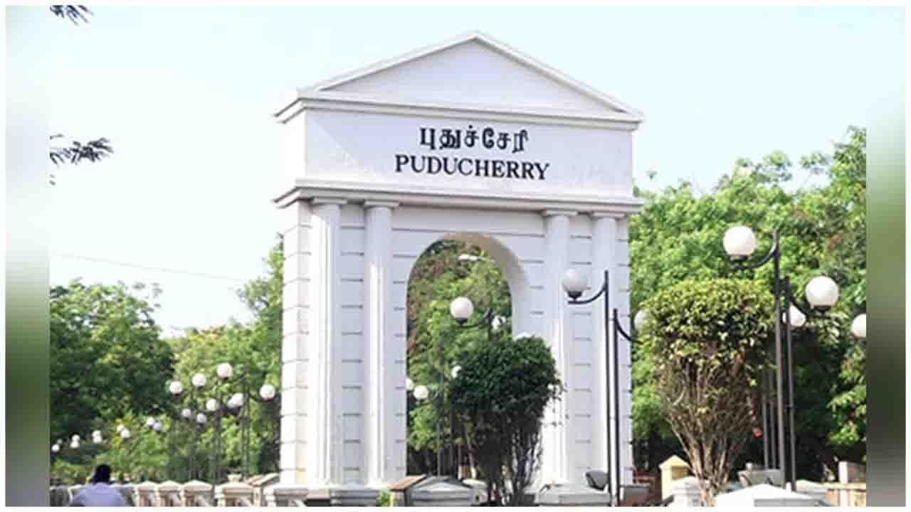 puducherry-chandramouli-and-maheshwari-appointed-as-advisers-to-lg